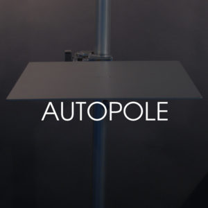 Autopole
