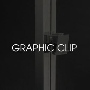 Graphic Clip